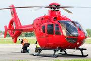 OK-LIN - Private Eurocopter EC135 (all models) aircraft