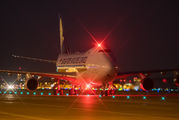 9V-SFI - Singapore Airlines Cargo Boeing 747-400F, ERF aircraft