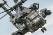 #5 Germany - Air Force Sikorsky CH-53 Sea Stallion 84+25 taken by Marek Odvárka