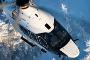 F-WWOR - Airbus Airbus Helicopters H160 aircraft