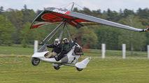 SP-MARC - Private Air Creation Tanarg 912ES BioniX aircraft