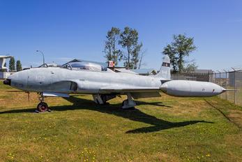 133102 - Canada - Air Force Canadair CT-133 Silver Star 3