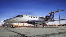 SP-MSG - Private Embraer EMB-505 Phenom 300 aircraft