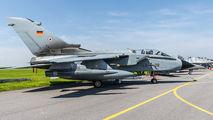 46+28 - Germany - Air Force Panavia Tornado - ECR aircraft
