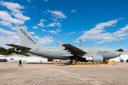 EC-HLA - Airbus Industrie Airbus A310-300 MRTT aircraft