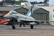 MM7312 - Italy - Air Force Eurofighter Typhoon S aircraft