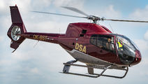OK-BST - DSA - Delta System Air Eurocopter EC120B Colibri aircraft