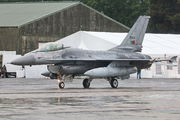 15104 - Portugal - Air Force General Dynamics F-16A Fighting Falcon aircraft