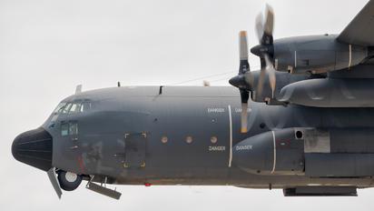 61-PM - France - Air Force Lockheed C-130H Hercules