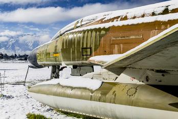 63-7683 - USA - Air Force McDonnell Douglas F-4C Phantom II