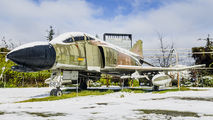 63-7683 - USA - Air Force McDonnell Douglas F-4C Phantom II aircraft