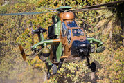 HA.28-16 - Spain - FAMET Eurocopter EC665 Tiger HAP aircraft