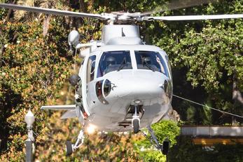 HE.24-06 - Spain - Air Force Sikorsky S-76C