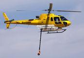 EC-IOJ - TAF Helicopters Aerospatiale AS350 Ecureuil/AStar aircraft