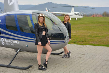 SP-HBP - - Aviation Glamour - Aviation Glamour - Model