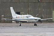 35 - France - Army Socata TBM 700 aircraft