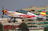 D-EUNA - Private Extra 300L, LC, LP series aircraft