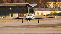 OK-LLL - Private Piper PA-46 Malibu Meridian / Jetprop DLX aircraft