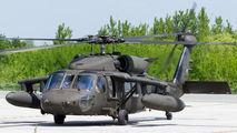 11-20419 - USA - Navy Sikorsky UH-60M Black Hawk aircraft