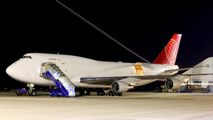 OM-ACB - Air Cargo Global Boeing 747-400BCF, SF, BDSF aircraft