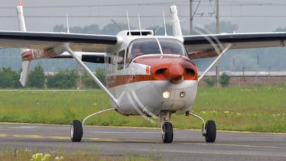 Aviation festival Piešťany | Airplane-Pictures net @AirplanePics