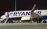 SP-RSX - Ryanair Sun Boeing 737-800 aircraft
