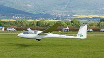 SP-3954 - Private Rolladen-Schneider LS4 aircraft