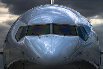 SP-RSD - Ryanair Sun Boeing 737-8AS