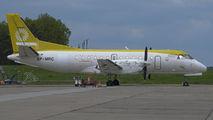 SP-MRC -  SAAB 340 aircraft