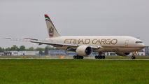 Etihad Cargo A6-DDC image