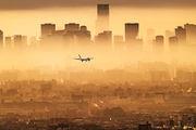 ANA - All Nippon Airways JA701A image