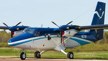 N57RF - NOAA de Havilland Canada DHC-6 Twin Otter aircraft