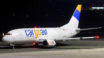 Cargo Air LZ-CGP image