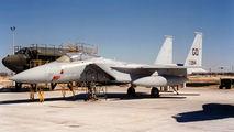 USA - Air Force 71-0284 image