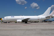 ASL Airlines F-GZTK image