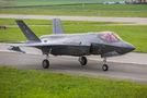 Air2030 / NKF