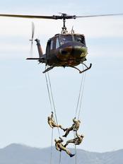 41894 - Japan - Ground Self Defense Force Fuji UH-1J