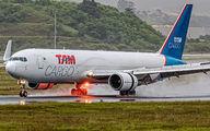 TAM Cargo PR-ACO image