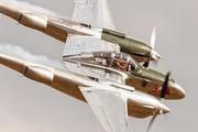 The Flying Bulls N25Y image