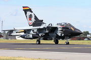 43+25 - Germany - Air Force Panavia Tornado - IDS aircraft