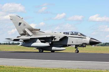 MM7014 - Italy - Air Force Panavia Tornado - IDS