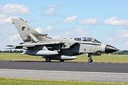 MM7014 - Italy - Air Force Panavia Tornado - IDS aircraft