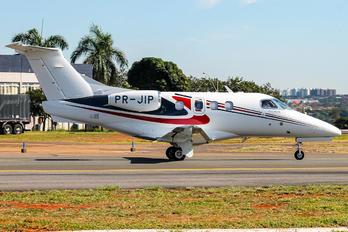 PR-JIP - Private Embraer EMB-500 Phenom 100