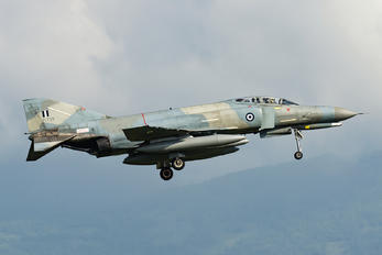 71758 - Greece - Hellenic Air Force McDonnell Douglas F-4E Phantom II