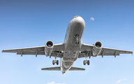 S5-AAR - Adria Airways Airbus A319 aircraft