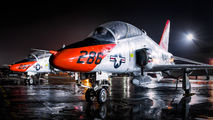 165640 - USA - Navy McDonnell Douglas T-45A Goshawk aircraft