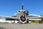 N318SY - - Aviation Glamour Cirrus SR20 aircraft