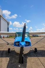 N5464K - Pristheath  Cessna 172 Skyhawk (all models except RG)