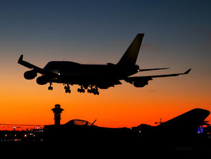 - - Kalitta Air Boeing 747-400BCF, SF, BDSF