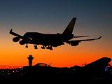 - - Kalitta Air Boeing 747-400BCF, SF, BDSF aircraft